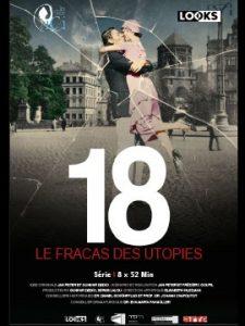 18 le fracas des utopies