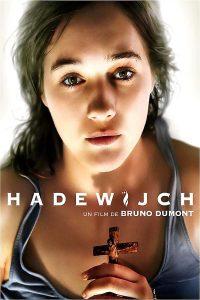 """Affiche du film """"Hadewijch"""""""
