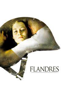"""Affiche du film """"Flandres"""""""