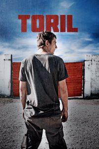 """Affiche du film """"Toril"""""""