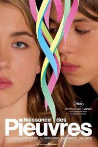 "Affiche du film """""