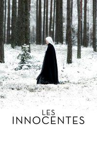 """Affiche du film """"Les Innocentes"""""""