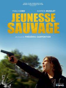 jeunesse_sauvage