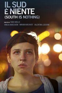 """Affiche du film """"Le sud sinon rien"""""""