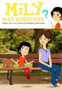Mily Miss Questions