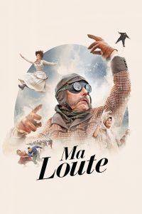 """Affiche du film """"Ma Loute"""""""