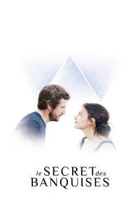 """Affiche du film """"Le secret des banquises"""""""