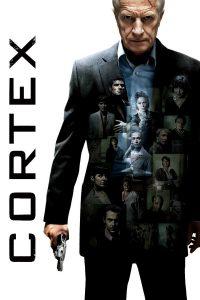 """Affiche du film """"Cortex"""""""